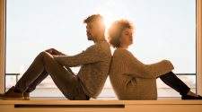 LIFESTYLE-HABITS-THAT-AFFECT-YOUR-RELATIONSHIP-WITH-YOUR-PARTNER