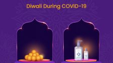 COVID-19 specific precautions during Diwali