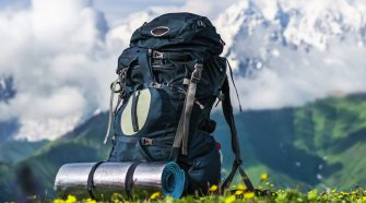 Tips for Wilderness Hiking