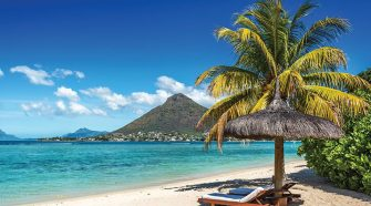 MAURITIUS YOUR WORKPLACE